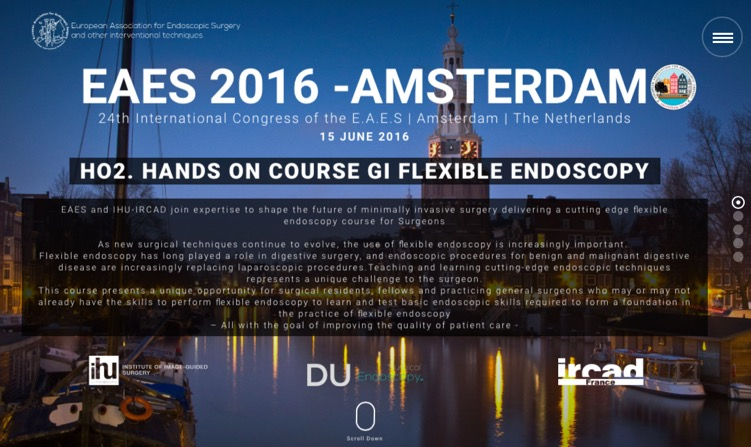 eaes2016-amsterdam