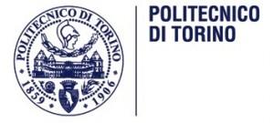 logotipo_blu