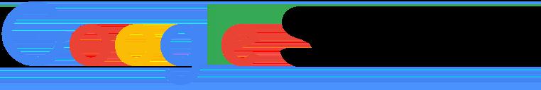 scholar_logo_64dp